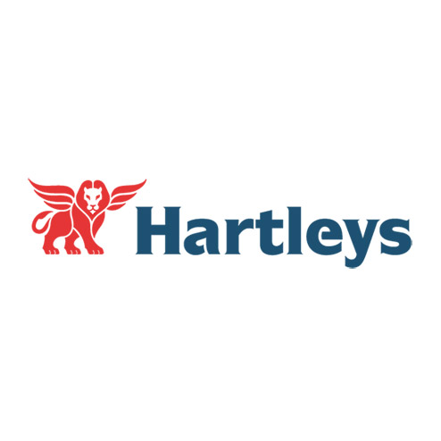 Hartleys – The Australian Stockmarket: The Goodlad Report – March 2018