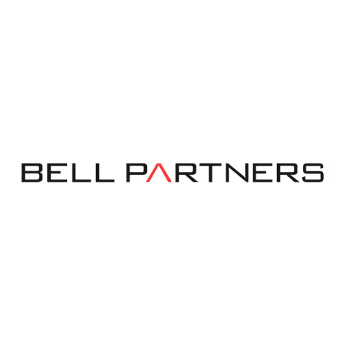 Bellpartners