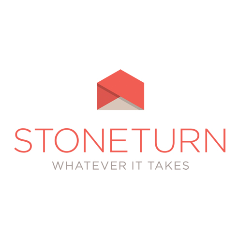 Stoneturn – Australian Property/Mortgages