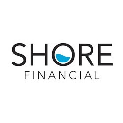 Shore Financial Newsletter October 2016